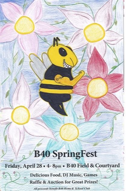 B40 SpringFest Flyer.jpg