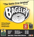 bagelry logo-page-001