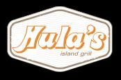 hulas island grill