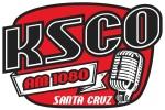 KSCO_RetroRed
