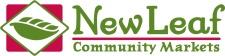 NL_Logo2011