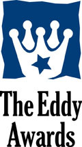 the-eddy-awards-web