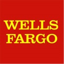 Wells_Fargo_Bank logo. copy