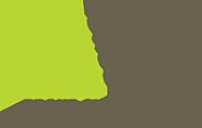 AC-support-logo-lime-horiz