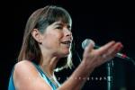 KathyFerraro.web