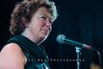 SuzanneWilliams.web