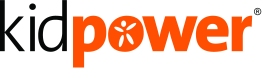 kidpower logo higher res
